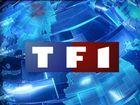FRANCE - Reportage Diam Bouchage sur TF1