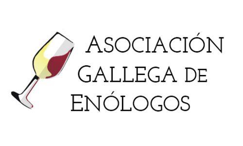 Première rencontre œnologique de Galice (Espagne)