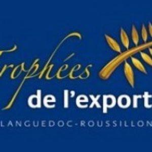 Diam Bouchage performe à l'export