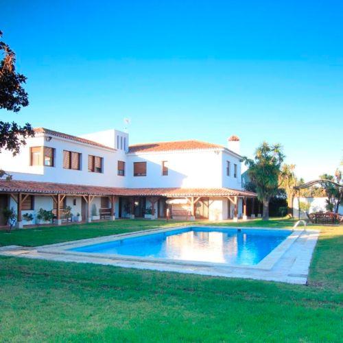 Diam Bouchage relooke la « Casa » de son usine espagnole