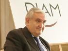 RDV Diam - 1ère rencontre à Beaune. (France)