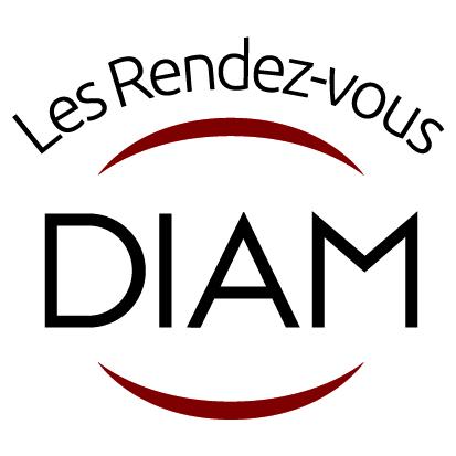 RDV DIAM : Le consommateur français et le BIO