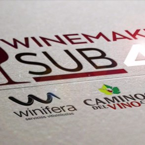 Winemakers sub40