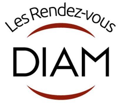 Le luxe au cœur du nouveau Rendez-Vous Diam à Bordeaux