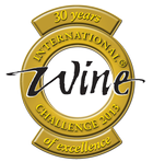 International Wine Challenge (Angleterre)